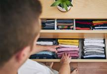 What to do with your junk drawer | Greystar