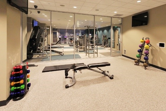 orlando skyhouse fitness