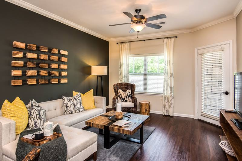 highlands lodge apartments in overland park greystar 14834 | 14834liv2 ashx mw 800