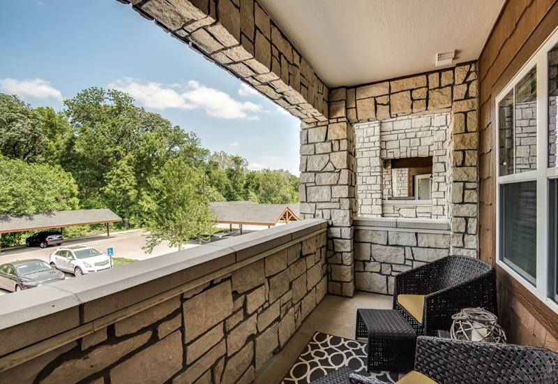 highlands lodge apartments in overland park greystar 14834 | 14834pat1 ashx mw 800