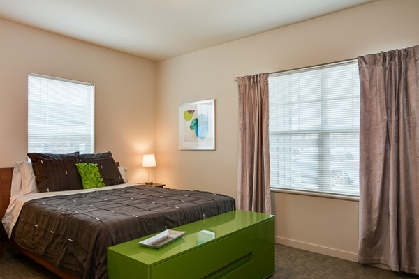 The Bailey at Amazon Creek Apartments   3655 W 13th Ave, Eugene, OR, 97402   +1 (541) 431-1000