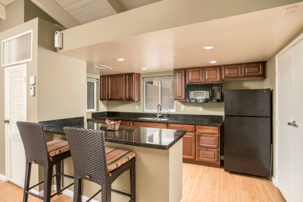 Clubhouse at Avana at the Pointe Apartments