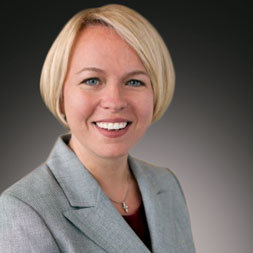 Jodi Beardon Greystar Employee