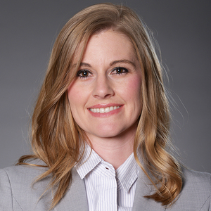 Valerie Fertitta headshot